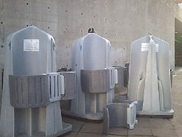 Urinal Hire from Toptoilets.com