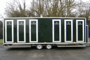 Gas-6-Person-Shower-Trailer-from-palhire.co.uk.jpg